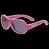 Aviator Popstar Pink 0-2