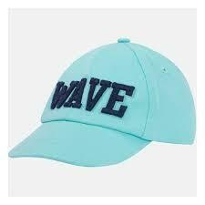 Aqua WAVE Cap 10158