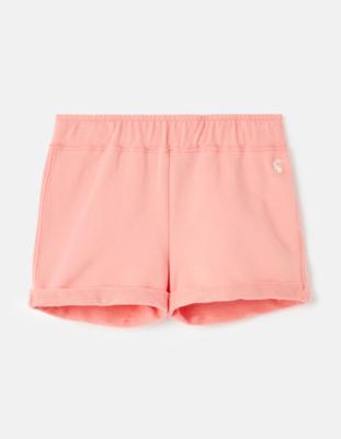 Kittiwake Pink Shorts