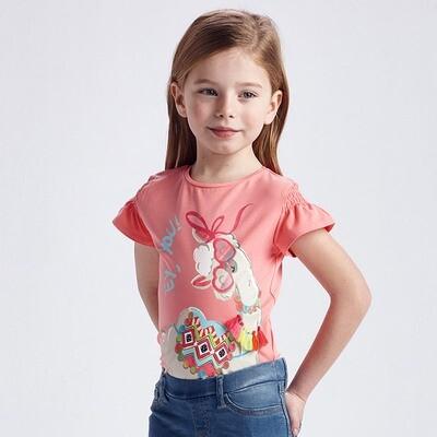 Ey, You Llama Shirt 3019