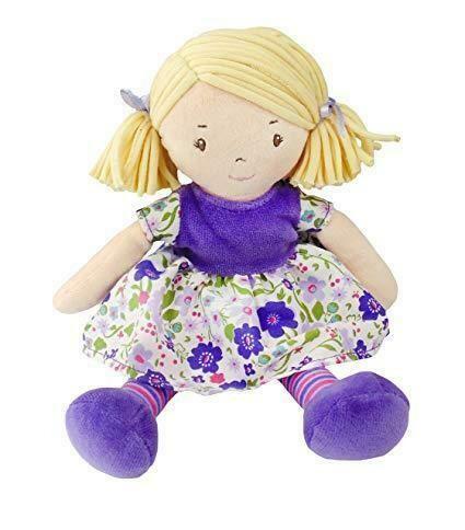 Lil'l Peggy Bonikka Doll