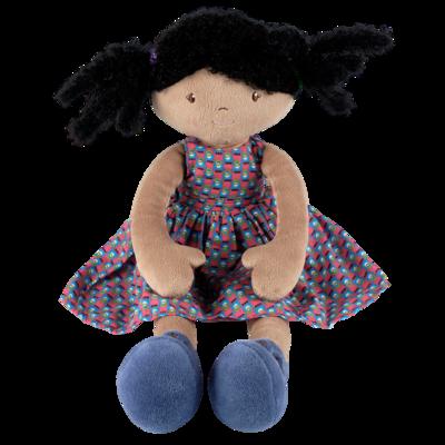 Leota Bonikka Doll