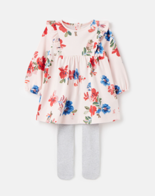 Peter Rabbit Harleigh Dress