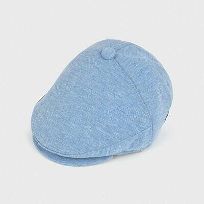 Blue Cap 9378