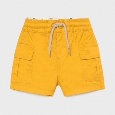 Cargo Shorts 1240