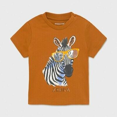 Zebra PLAY Shirt 1001