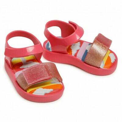 Mar Sunny Day Jump Sandal