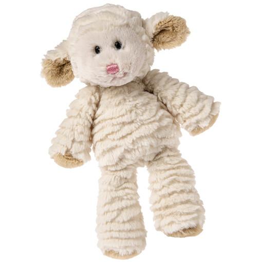 Junior Lamb