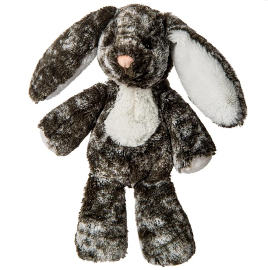 Junior Ringo Bunny