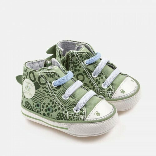 Dino Sneakers 9018 - 17
