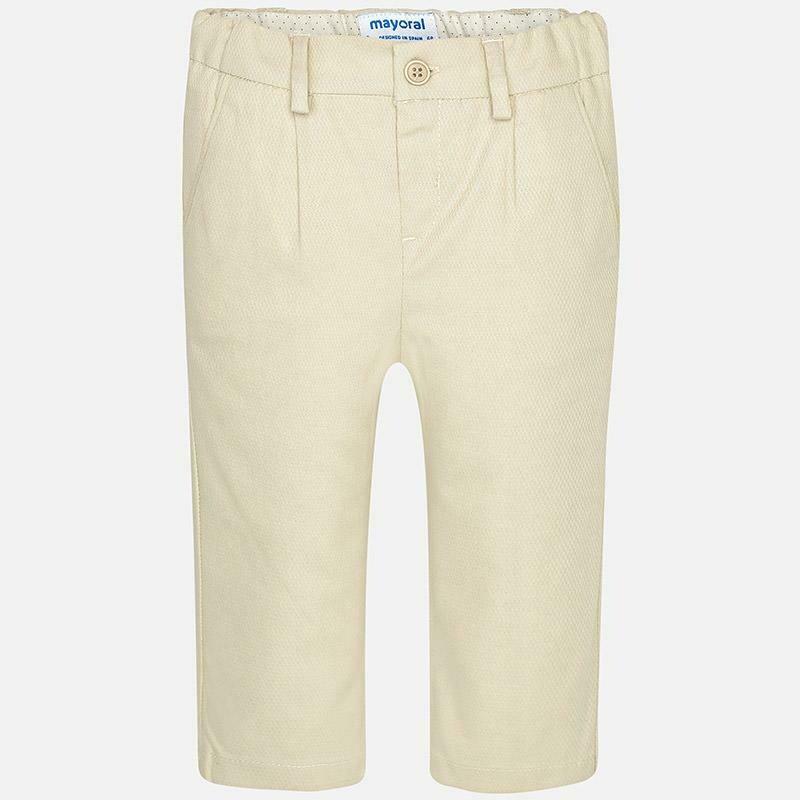 Dress Pants 1534 9m