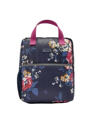 Flora Back Pack