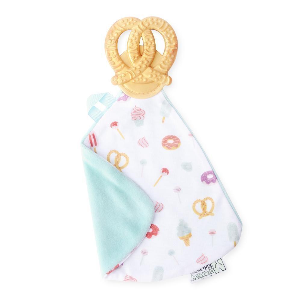 Sweet & Salt Munch-it Blanket