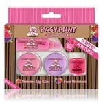 Scented Lil Glam Girl Kit
