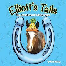 Elliott's Tails