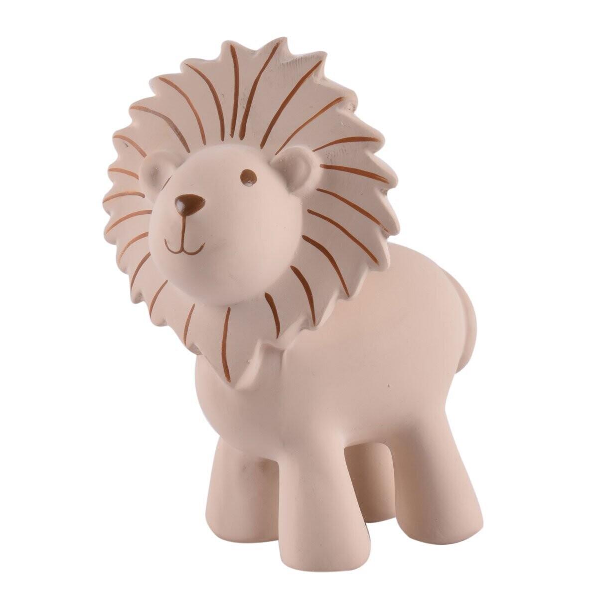 My First Safari Lion