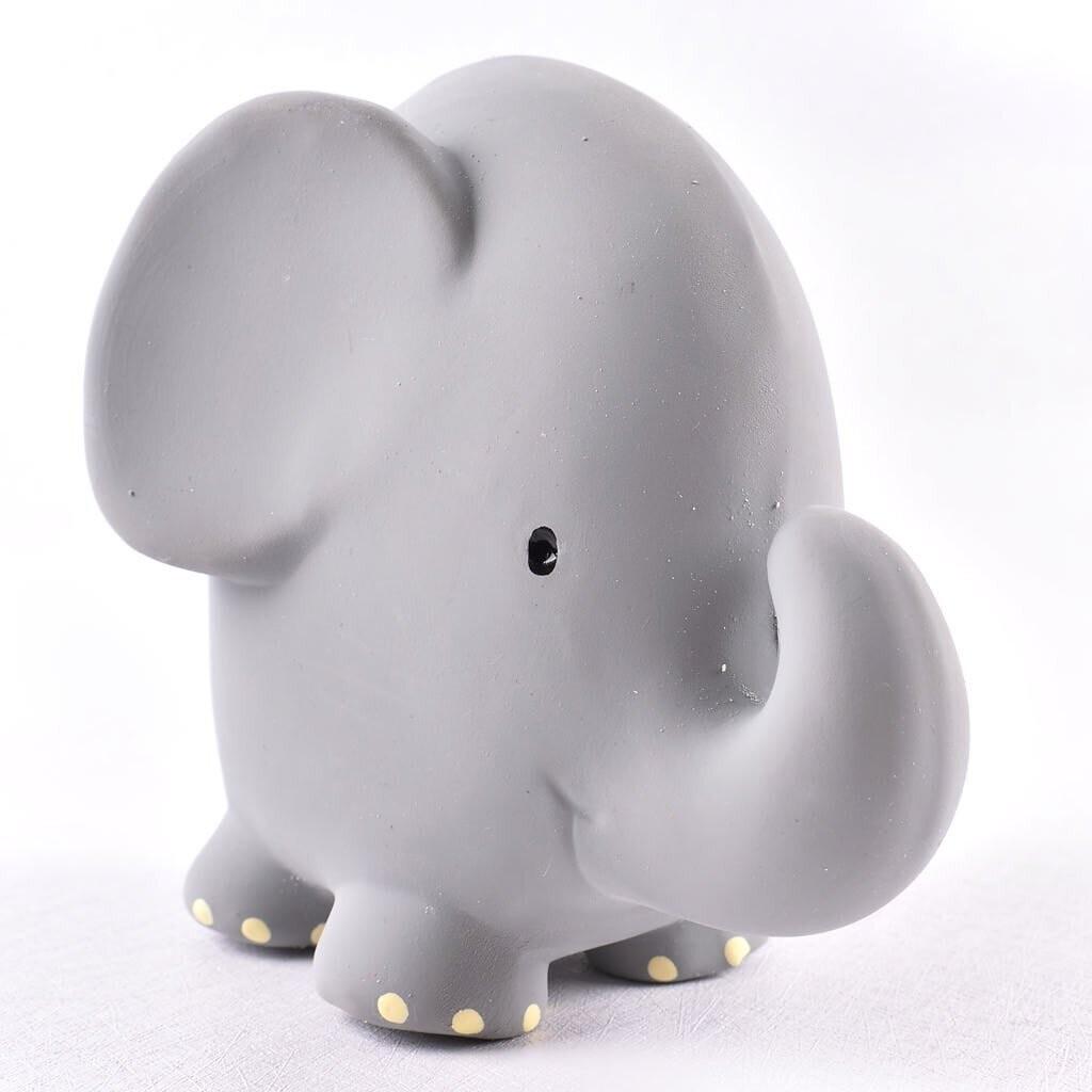 My First Safari Elephant