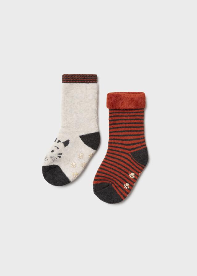 Anti-Slip Socks 10096