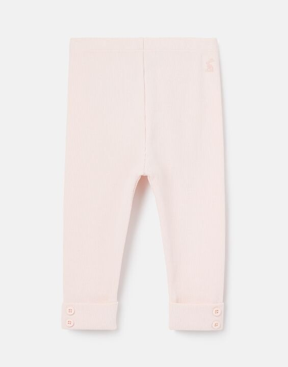 Merevale Ice Pink Joggers