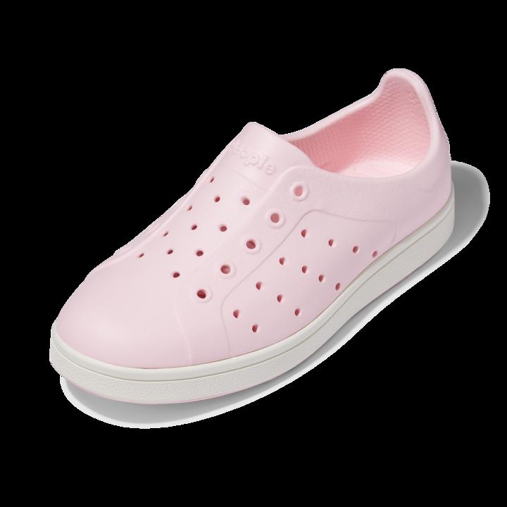 Ace Kids - Cutie Pink