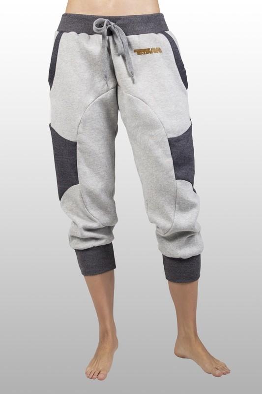 2xME unisex 3/4 pants
