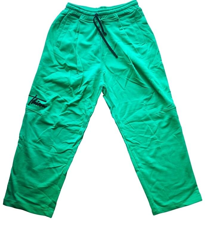 Niko male pants