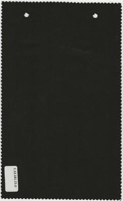 Vitale Barberis Canonico S110 Black