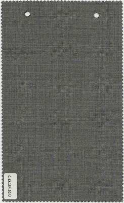 Vitale Barberis Canonico S110 Grey