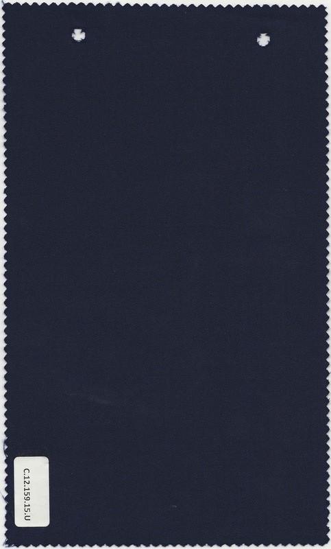 Vitale Barberis Canonico S110 Blue