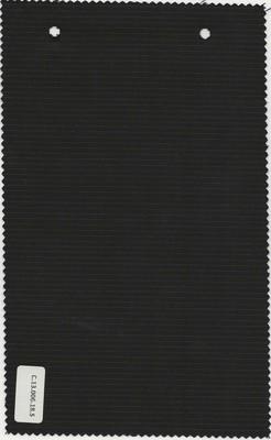 Reda S110 Black Pin Stripe