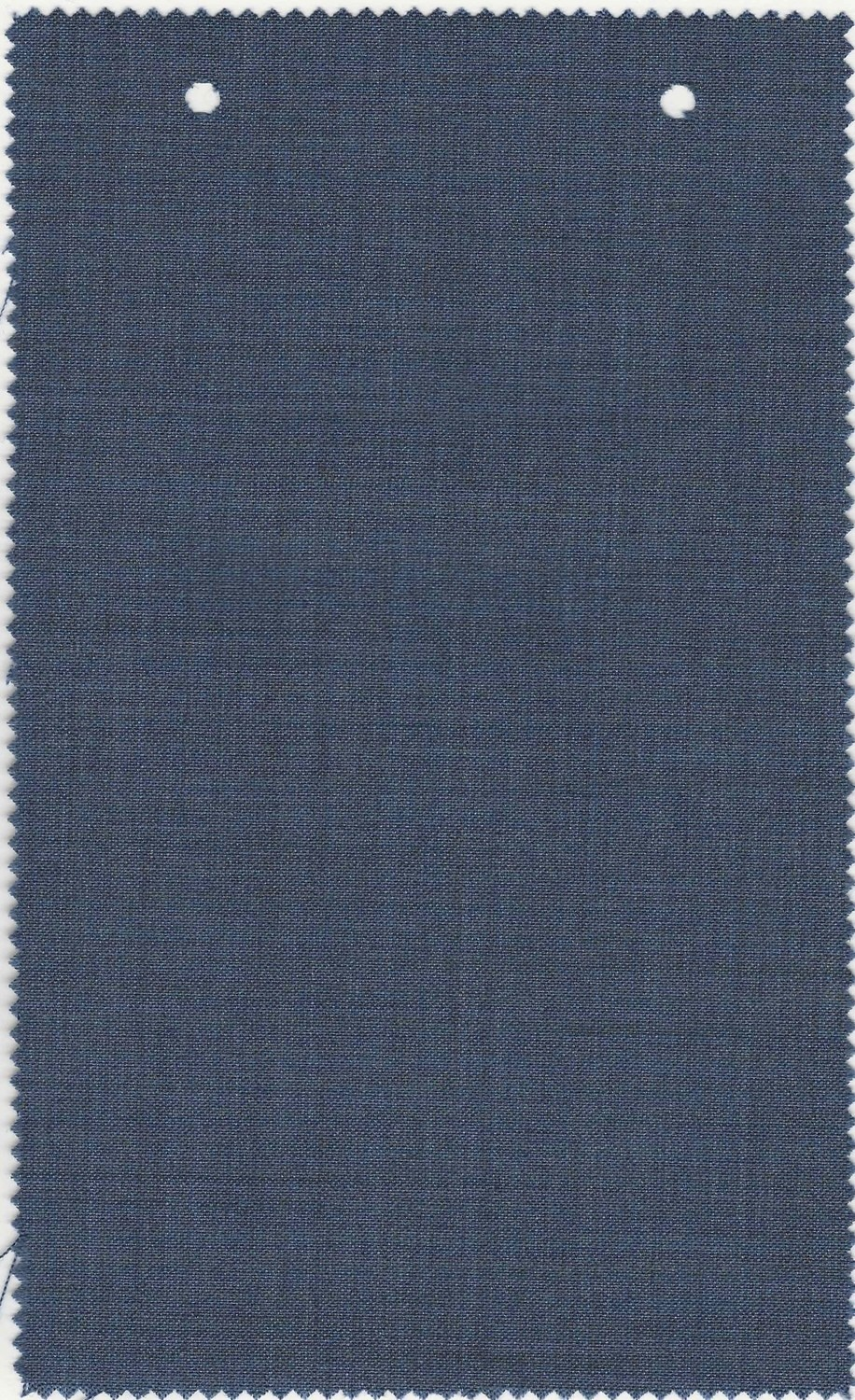 Vitale Barberis Canonico S110 Light Blue