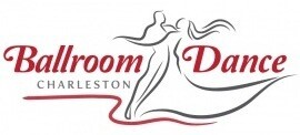 $100 Tax Deductible Donation to Ballroom Dance Charleston