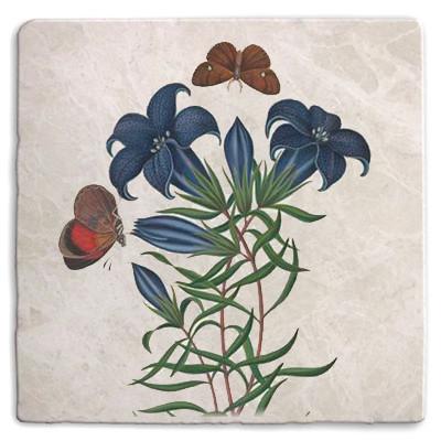 Flowers 12
