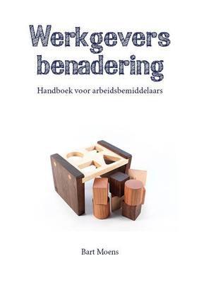 Handboek Werkgeversbenadering