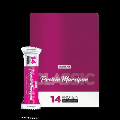 Bodylab Protein Marzipan (12x50 g)