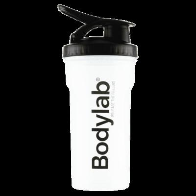 Bodylab Shaker Bottle (BPA-fri)