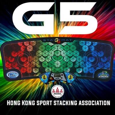 G5 Set