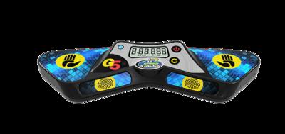 競技疊杯G5計時器連裝備袋 (G5 Timer & Gear Bag)