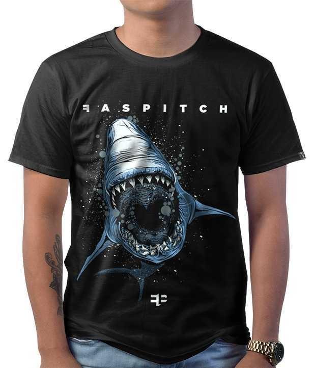 Faspitch - Skin Shirt