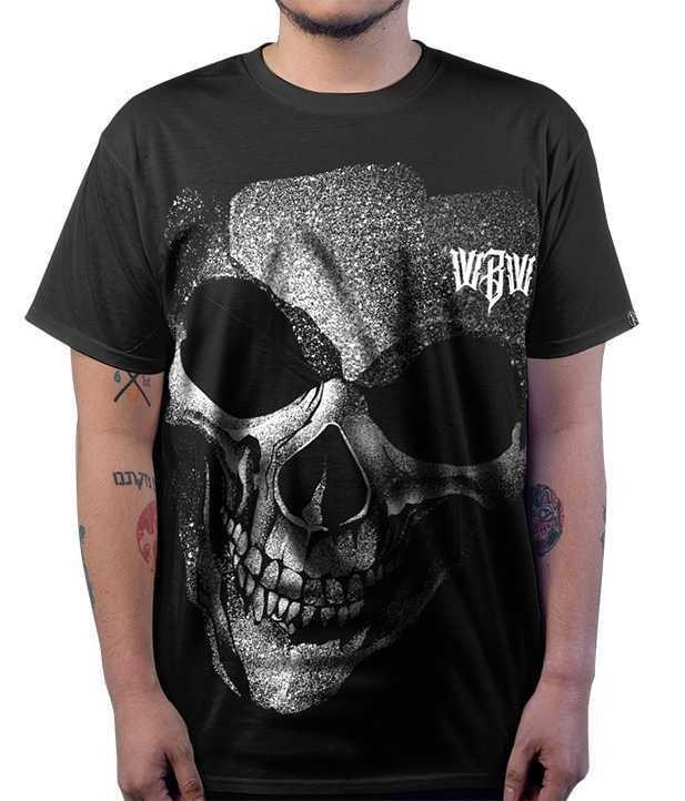 Wilabaliw - HellaMatta Shirt