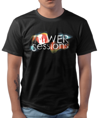 Tower Sessions - Classic