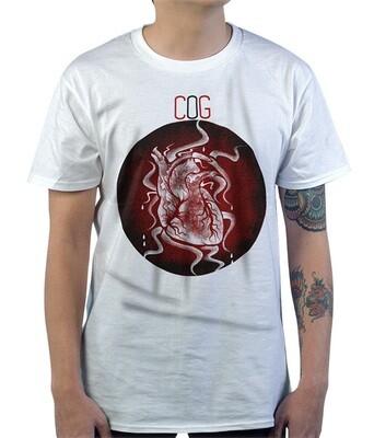 COG - Heart