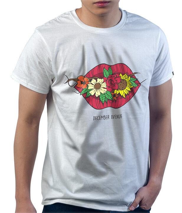 December Avenue - Bulong Shirt
