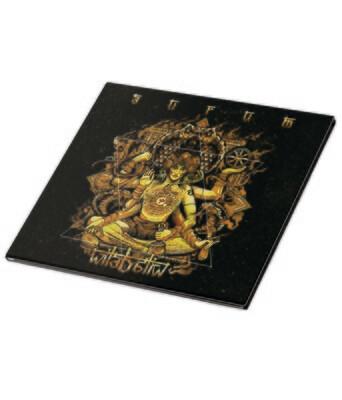Wilabaliw - Aurum CD