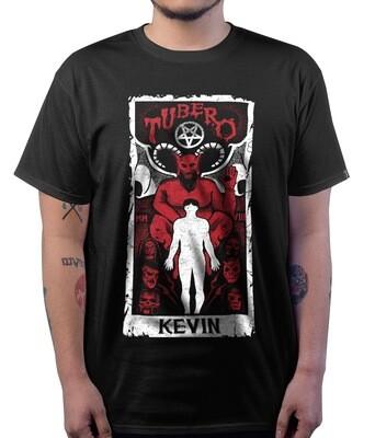 Tubero - Kevin Shirt