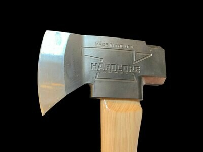 Ranger Axe - 36″ Handle