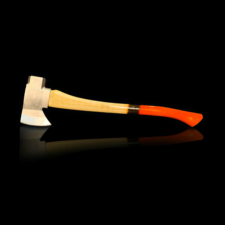 Ranger Axe - Burnt Orange