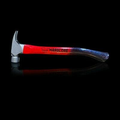 The Original HARDCORE Hammer 2.0 - Zombie Style
