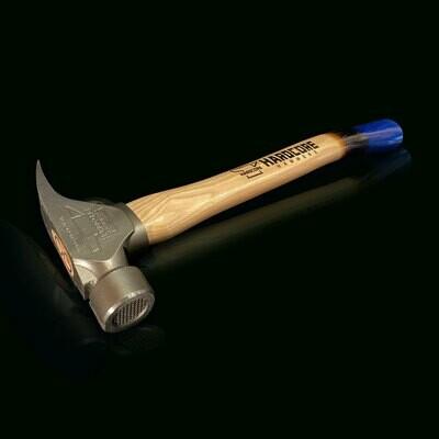 The Original HARDCORE Hammer 2.0 - Midnightmare Blue