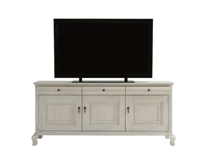 Cottage ENTERTAINMENT CONSOLE Bluff